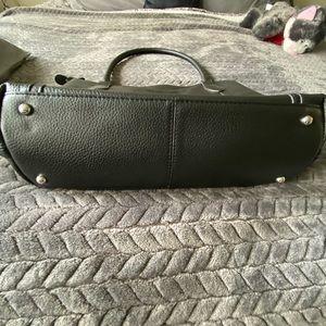 Lodi's tote Bag